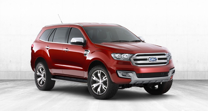 Ford_Everest_Concept_02