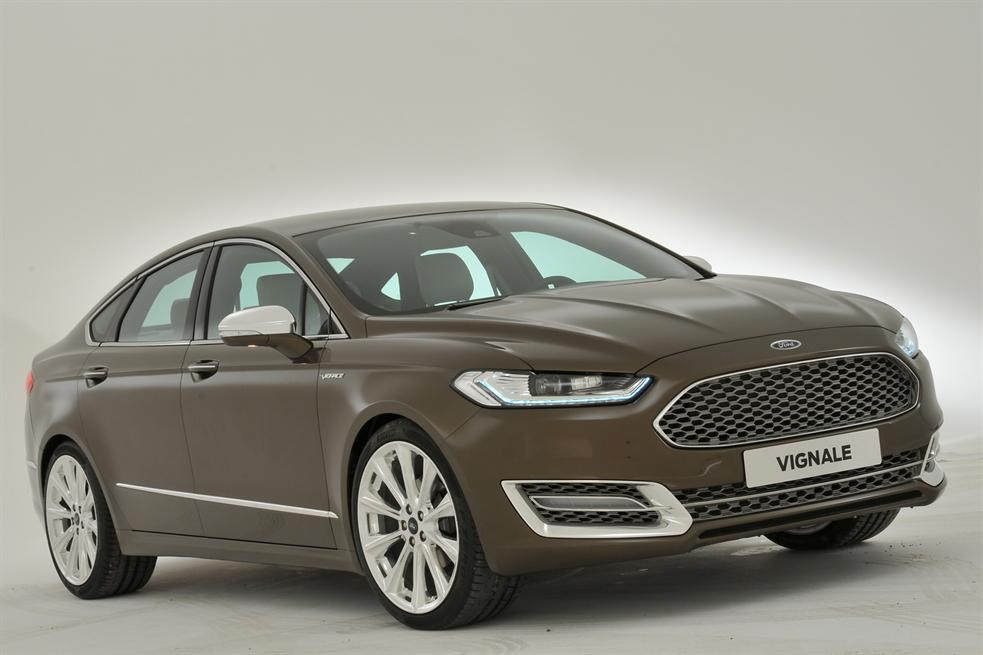 0_655_0_http---offlinehbpl.hbpl.co.uk-galleries-RCW-Ford_Mondeo_Vignale_1