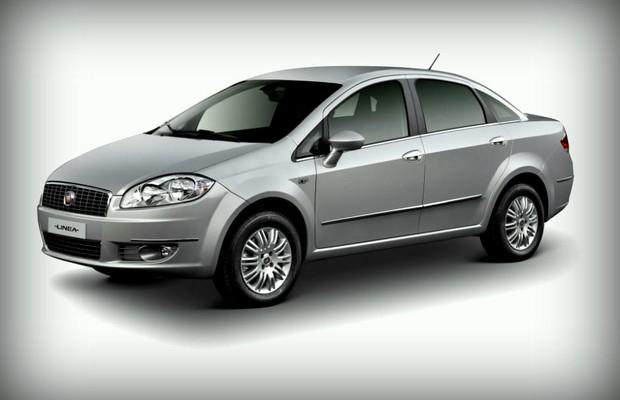 2014-Fiat Linea