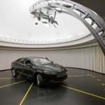 Ford muda a forma de criar veículos