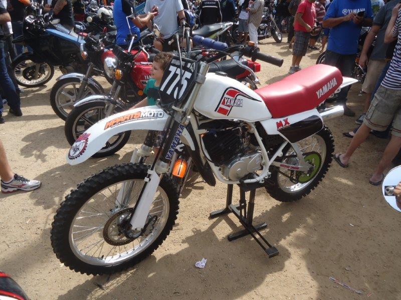 DSC05265