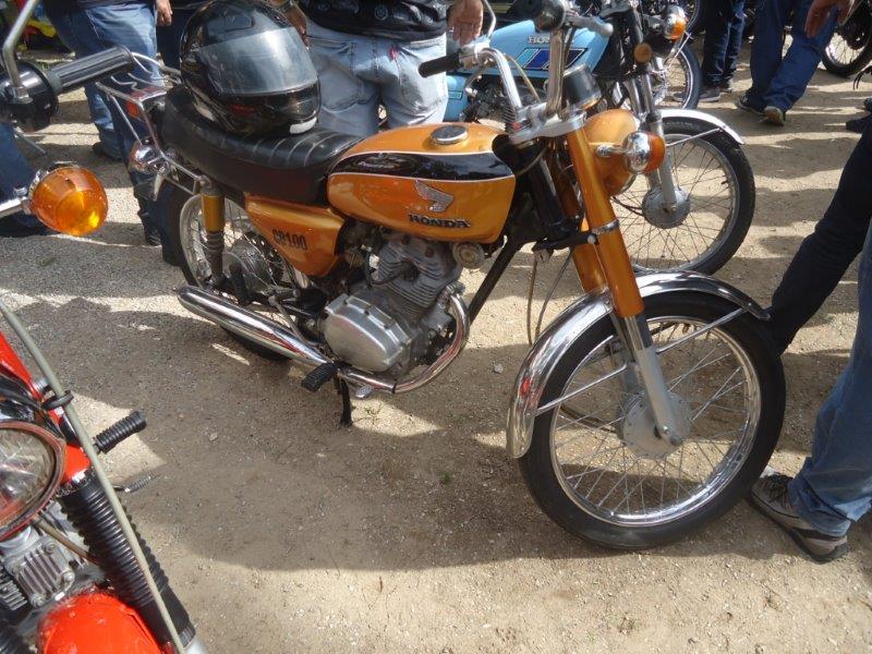 DSC05269