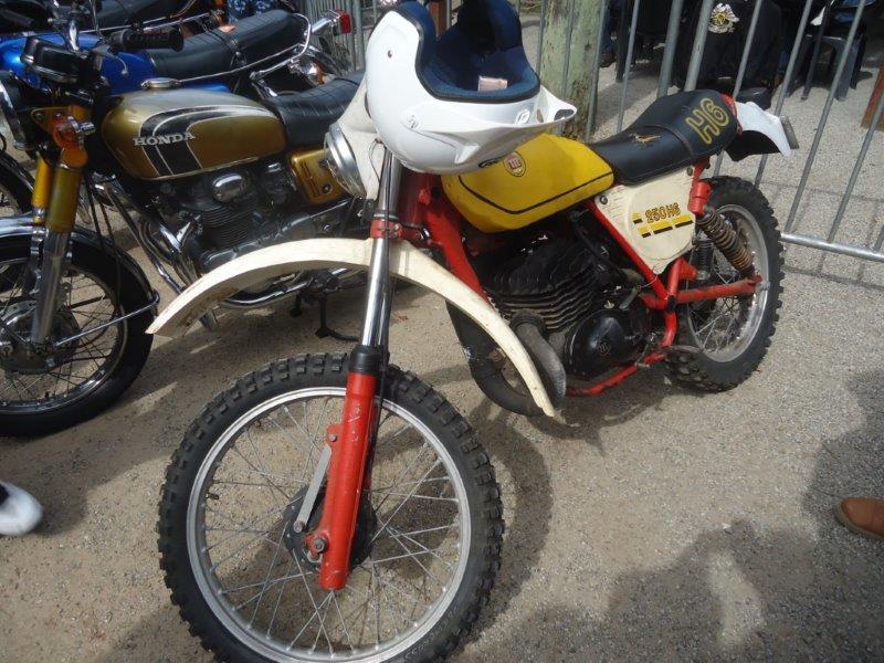 DSC05271