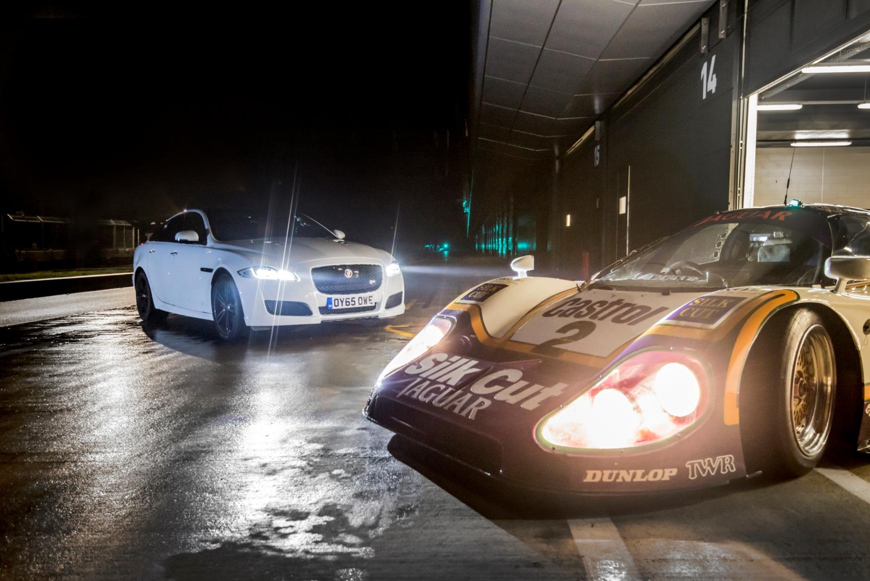 Jag_XJ_Silverstone_01
