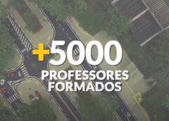 10 Anos do Instituto Renault